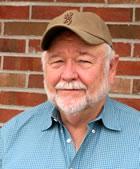 Ben Schroeder – Vice President of RBS