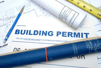 Benefits of design-build construction