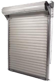 Types Of Garage Doors Rbs